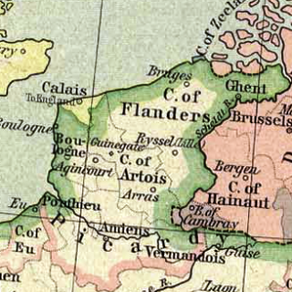 VlaanderenArtesie1477.png by Freebase