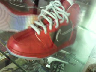 Rival_mork and mindy dunks by Flickr user T.Young