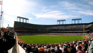 Opening Day 2007 by Flickr user bryce_edwards