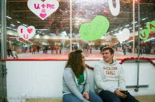 Date Skate '10 by Flickr user alaina.buzas