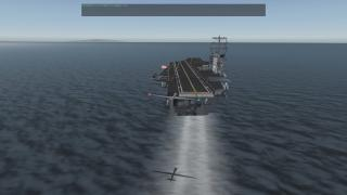 X-plane compilation by Flickr user BY-YOUR-⌘