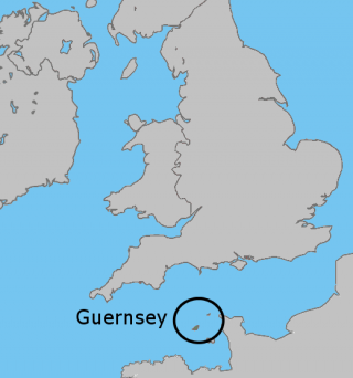 Uk_map_guernsey.png by Freebase
