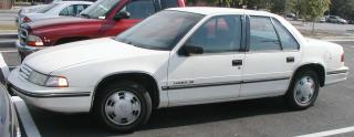 1st-Chevrolet-Lumina.jpg by Freebase